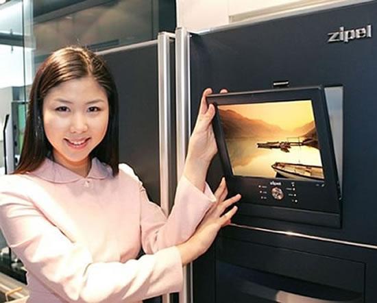 Samsung-Zipel-e-diary-efrigerator-3.jpg