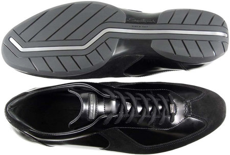 Santoni-Driving-Shoes2.jpg