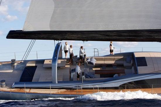 Sarissa-luxury-yacht-2.jpg