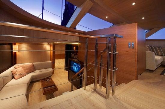 Sarissa-luxury-yacht-4.jpg