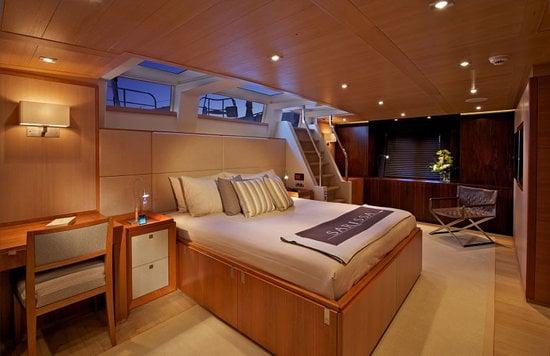 Sarissa-luxury-yacht-5.jpg
