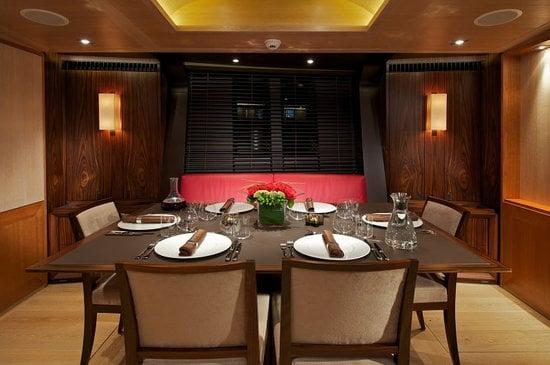 Sarissa-luxury-yacht-6.jpg
