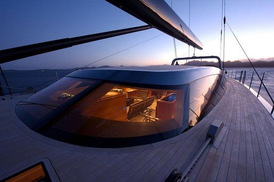 Sarissa-luxury-yacht-8.jpg