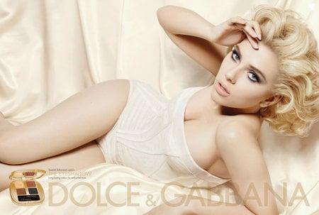 Scarlett_Johansson2.jpg