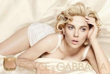Scarlett_Johansson3.jpg
