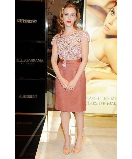 Scarlett_Johansson4.jpg