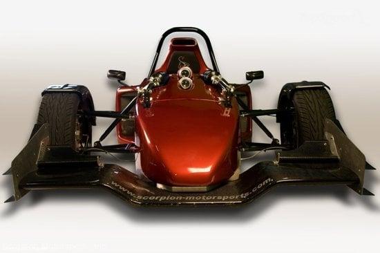 Scorpion-P6-trike-2.jpg