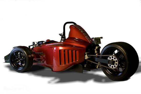 Scorpion-P6-trike-3.jpg