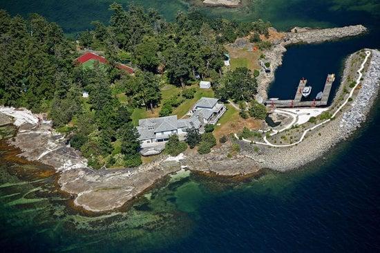 Scott-Island-2.jpg