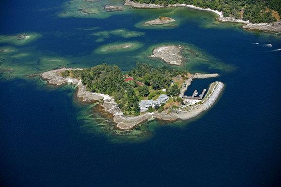 Scott-Island-4.jpg