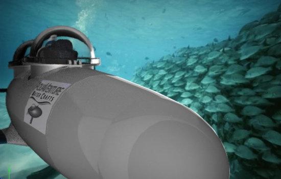 SeaBird-world's-fastest-personal-submarine-2.jpg