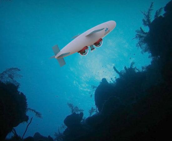 SeaBird-world's-fastest-personal-submarine-5.jpg