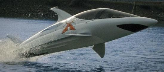 Seabreacher-X-2.jpg
