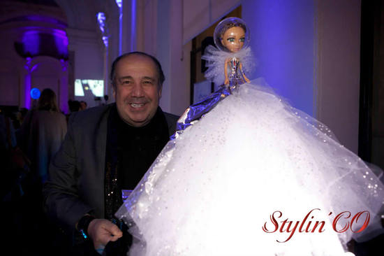 Shaul-max-with-his-doll.jpg