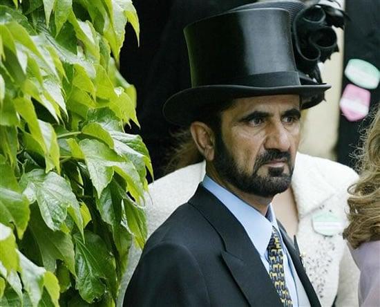 Sheikh-Mohammed-bin-Rashid-Al-Maktoum-1.jpg