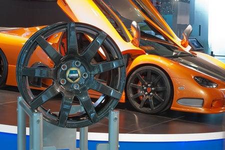 Shelby_Aero_hyper_car2.jpg