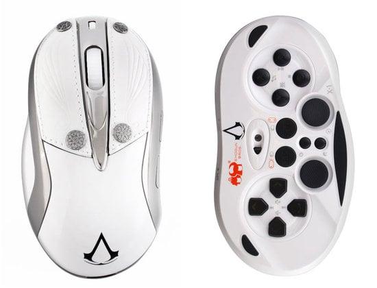 Shogun-Bros-Chameleon-X-1-mouse-2.jpg