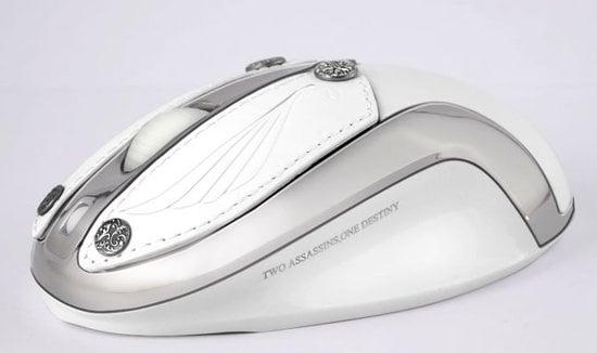 Shogun-Bros-Chameleon-X-1-mouse-3.jpg