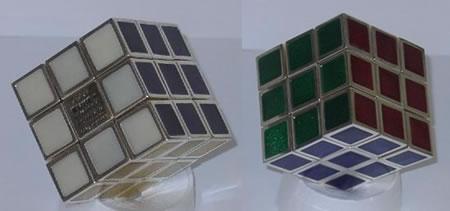 Silver_Cube_2.jpg