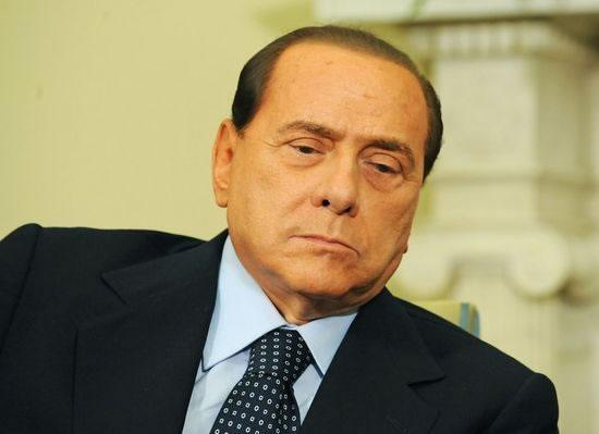 Silvio-Berlusconi-1.jpg