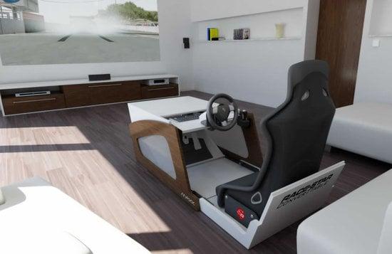 Simulator-Cockpit-2.jpg