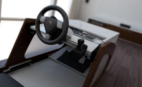 Simulator-Cockpit-4.jpg