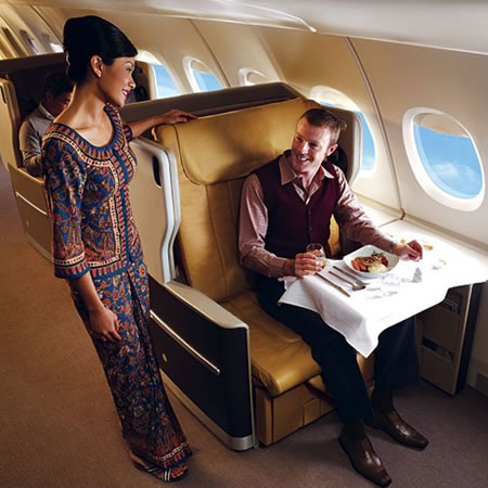 Singapore_airlines_10.jpg