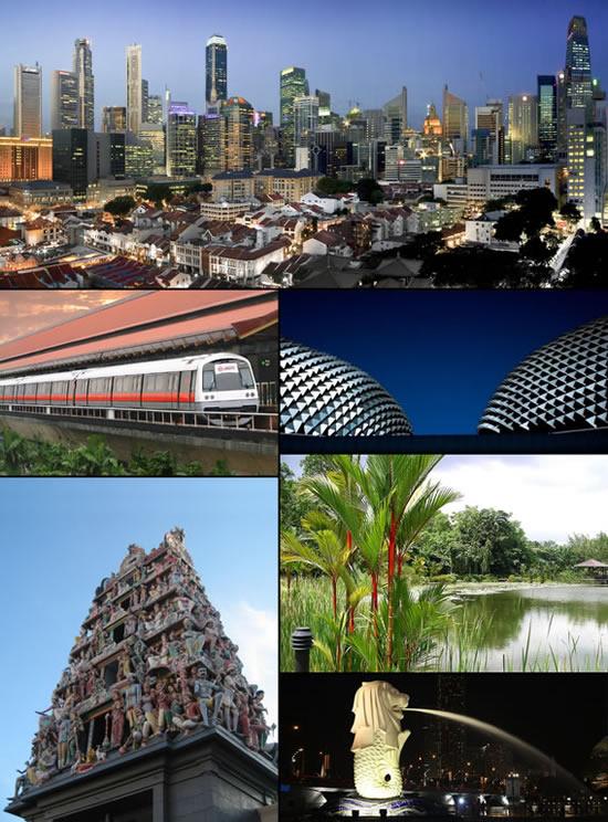 Singapore_montage.jpg