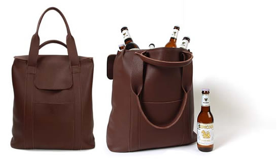 Singha-Beer-Bag-2.jpg