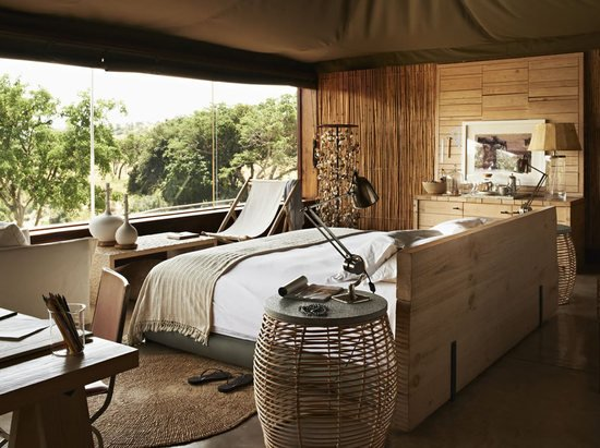 Singita-Faru-Faru-Lodge-1.jpg