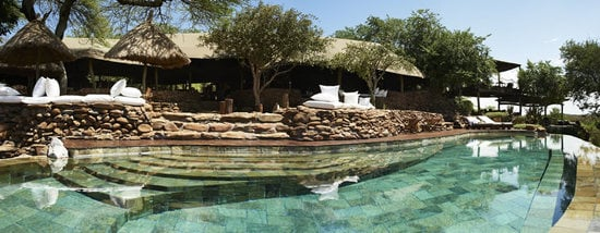Singita-Faru-Faru-Lodge-2.jpg