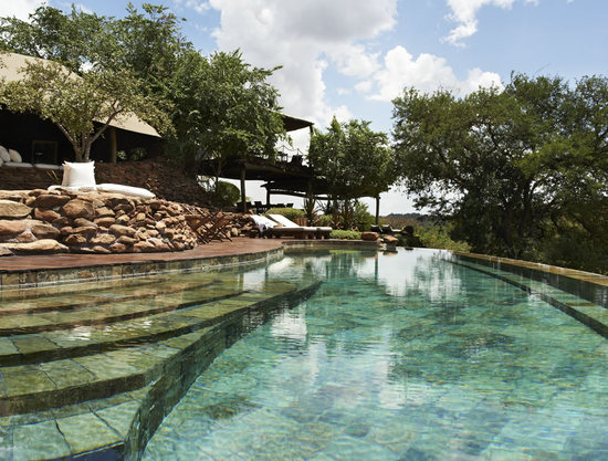 Singita-Faru-Faru-Lodge-2.jpg