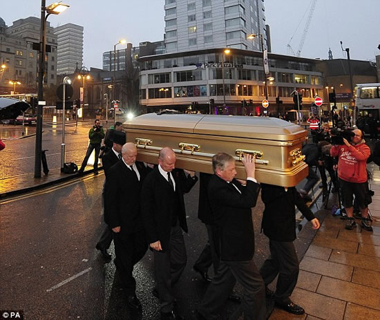 Sir-Jimmy-Savile-funeral-Gold-coffin-2.jpg