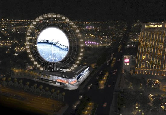 Skyvue-Las-Vegas-Super-Wheel-2.jpg