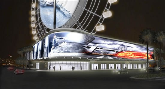 Skyvue-Las-Vegas-Super-Wheel-3.jpg