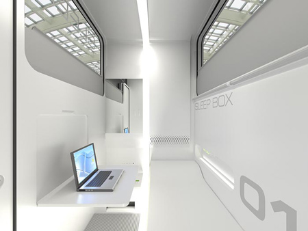 SleepBox4.jpg