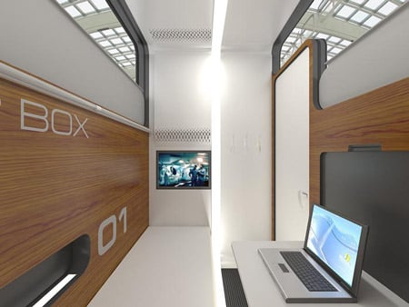 SleepBox5.jpg
