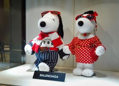 Snoopy4.jpg