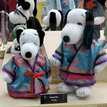 Snoopy5.jpg