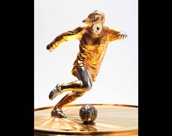 Soccer-Faberge-Eggs-3.jpg