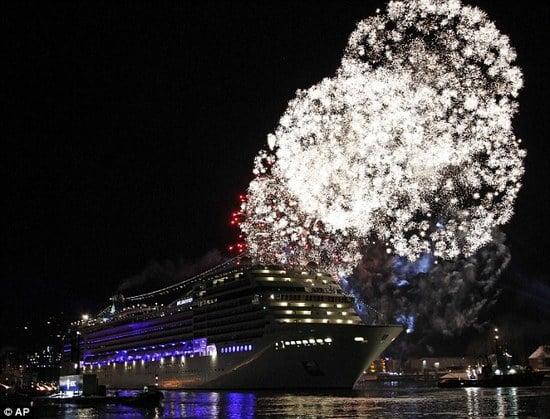 Sophia-Loren-christens-MSC-Cruises2.jpg