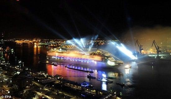 Sophia-Loren-christens-MSC-Cruises4.jpg