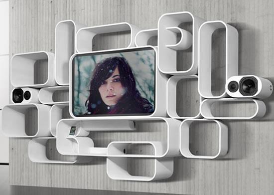 Soul-of-Pop-2.jpg
