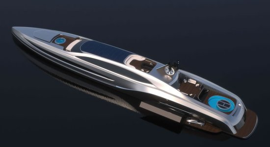 Sovereign-100-meter-superyacht-2.jpg