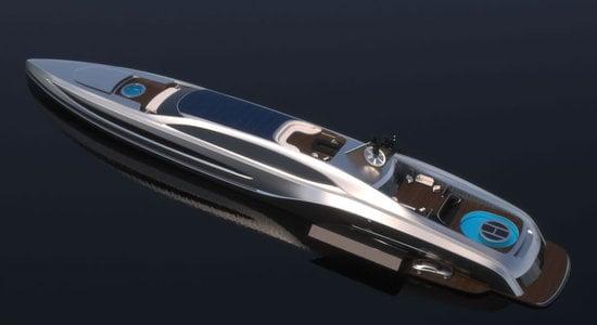 Sovereign-100-meter-superyacht-2.jpg