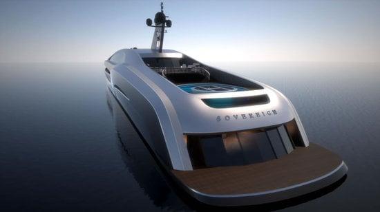 Sovereign-100-meter-superyacht-3.jpg
