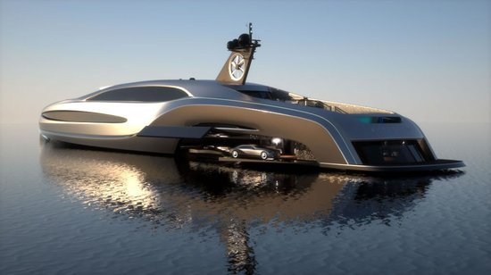 Sovereign-100-meter-superyacht-4.jpg