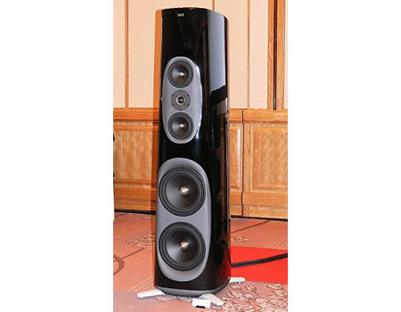 Speakers-More-Expensive-Than-Your-Car-Snell-Reference-Tower-A7-2.jpg