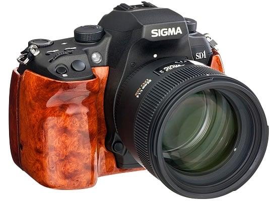 Special-Edition-Sigma-SD1-2.jpg