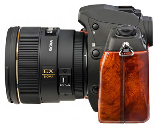 Special-Edition-Sigma-SD1-3.jpg